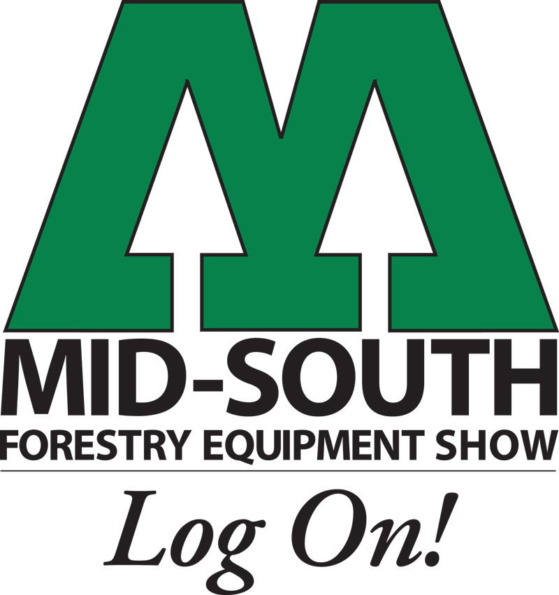Midsouth_showLogo